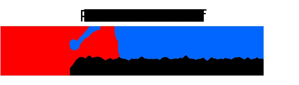 checkatrade-members